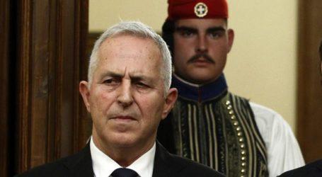 «Ψάχνουμε τρόπο για να σταματήσει η αίσθηση ανασφάλειας και συνεχούς έντασης με την Τουρκία»