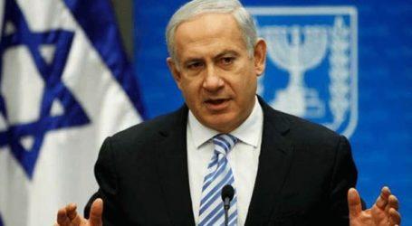 «Είμαστε έτοιμοι για μια στρατιωτική επιχείρηση στη Γάζα, αλλά μόνο ως έσχατη λύση»