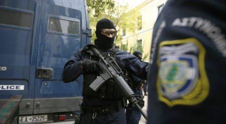 Συνελήφθησαν δύο δικηγόροι που φέρεται να συνδέονται με τη μαφία του Κορυδαλλού