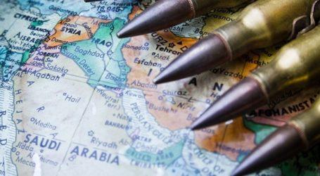 Η κυβέρνηση παρατείνει για έξι μήνες την απαγόρευση των εξαγωγών όπλων στη Σαουδική Αραβία