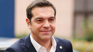 Στο Βουκουρέστι ο πρωθυπουργός για την Τετραμερή Ελλάδας – Ρουμανίας – Σερβίας