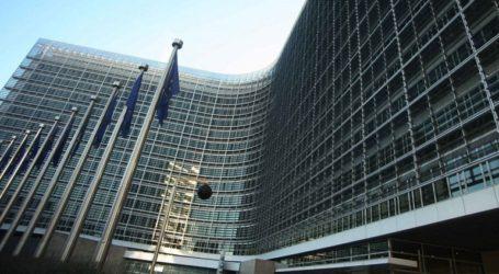 Έως σήμερα οι αιτήσεις των Ελλήνων κατοίκων της Ε.Ε. για συμμετοχή στις ευρωεκλογές