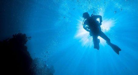 Αγωνία για ψαροντουφεκά που αγνοείται στην Κρήτη