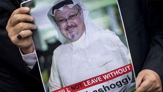 Zητεί τη διεξαγωγή ανοικτών δικών για τους υπόπτους για τον φόνο του Τζαμάλ Κασόγκι