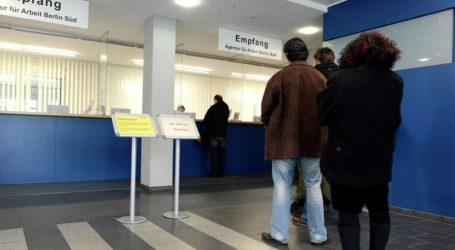 Νέο χαμηλό ρεκόρ για την ανεργία στη Γερμανία