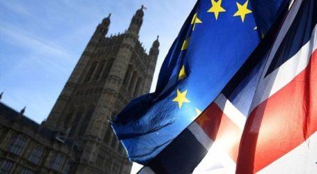 Ο επικεφαλής του ΟΟΣΑ λέει πως δεν πιστεύει ότι θα επισυμβεί ένα σκληρό Brexit