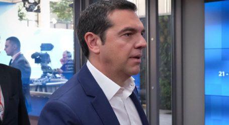 Η Ελλάδα με πολύ περισσότερη αισιοδοξία ατενίζει το μέλλον