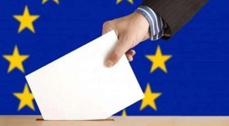 Παράταση ημερομηνίας υποβολής αιτήσεων για τις ευρωεκλογές από τους Έλληνες κατοίκους της Ε.Ε.