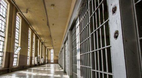 Νέο περιστατικό ξυλοδαρμού στις φυλακές Τρικάλων