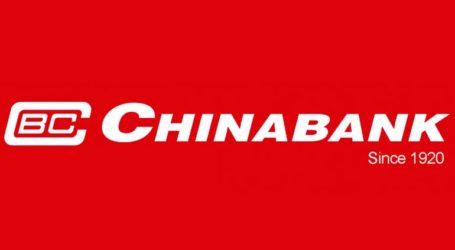 Το Πεκίνο εγκρίνει τη σύσταση δύο ξένων κοινοπρακτικών χρηματοπιστωτικών εταιριών