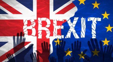 Διαδηλώσεις στο Λονδίνο από οργανώσεις που υποστηρίζουν το Btrexit