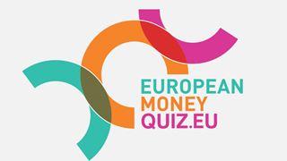 Χρηματοπιστωτική εκπαίδευση ακόμα και στις πιο απομακρυσμένες περιοχές της Ελλάδας