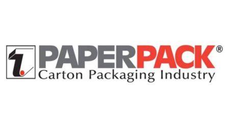 Αυξημένος κατά 5,92% ο κύκλος εργασιών της εταιρείας Paperpack ΑΒΕΕ, το 2018