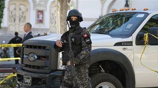 Συνελήφθη για κατασκοπεία αξιωματούχος του ΟΗΕ