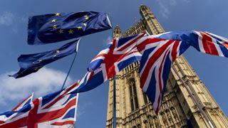 Απειλές από ακροδεξιούς δέχονται μέλη του κοινοβουλίου που τάσσονται υπέρ της παραμονής στην Ε.Ε.