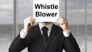 Κοντά στην ψήφιση της Οδηγίας για την προστασία των μαρτύρων δημοσίου συμφέροντος η ΕΕ