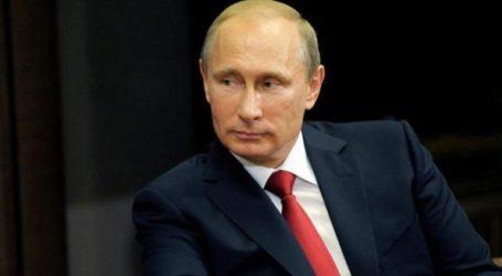 Η Ουάσινγκτον δεν έχει ζητήσει τηλεφωνική επικοινωνία με τον Πούτιν για την κρίση στη Βενεζουέλα