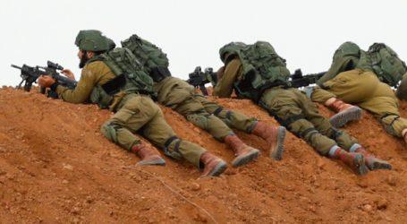 Δύο Παλαιστίνιοι νεκροί και δεκάδες τραυματίες σε συγκρούσεις με τον ισραηλινό στρατό
