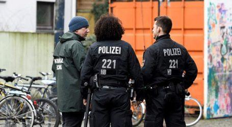 Ελεύθεροι αφέθηκαν οι 11 συλληφθέντες που θεωρήθηκαν ύποπτοι για σχεδιασμό επιθέσεων