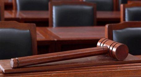 Δικαστήριο ακύρωσε την απαγόρευση εορτασμού του πραξικοπήματος