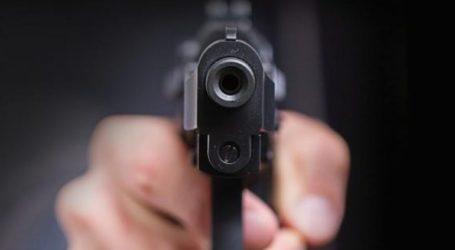 Η βαλλιστική αποκάλυψε τον παρ' ολίγον δολοφόνο