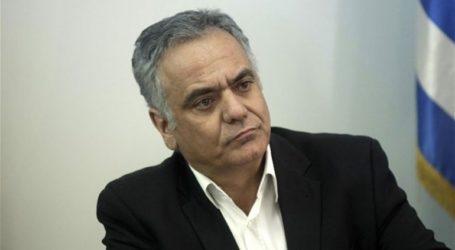 Το κλειδί για τη νέα νίκη του ΣΥΡΙΖΑ είναι η επανασυσπείρωση όσων τον ψήφισαν το 2015