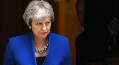 Η Μέι δέχεται πιέσεις από υπουργούς να επιδιώξει Brexit χωρίς συμφωνία