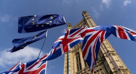 Η Βρετανία έχει πλέον περιορισμένες επιλογές για την έξοδό της από την ΕΕ