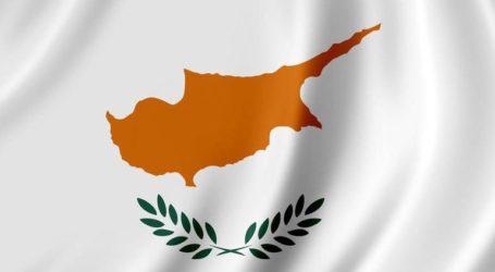 Επίλυση του Κυπριακού μέσω χαλαρής συνομοσπονδίας