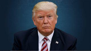 Οι άραβες ηγέτες καταδίκασαν την απόφαση του Τραμπ για τα Υψίπεδα του Γκολάν