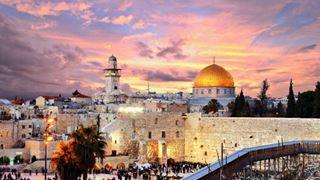 """Η Βραζιλία ανακοίνωσε ότι θα ανοίξει """"διπλωματικό γραφείο"""" στην Ιερουσαλήμ"""