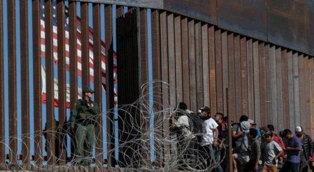 Νέες απειλές για κλείσιμο συνόρων με το Μεξικό