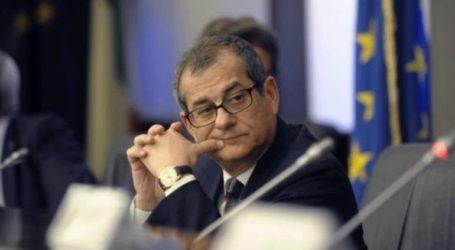 «Προς μηδενική ανάπτυξη οδεύει η χώρα το 2019»