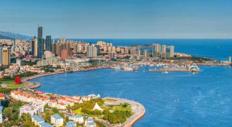 Γ. Μουλάς: Τεράστια ευκαιρία η συνεργασία Δήμου Βόλου και Shinan Qingdao Κίνας