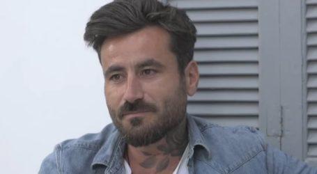Γιώργος Μαυρίδης: Δέχτηκε πρόταση να κατέβει στις δημοτικές εκλογές