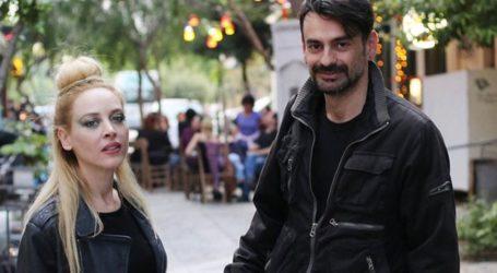 Ο Κωνσταντίνος Γιαννακόπουλος μιλάει ανοιχτά για το διαζύγιο του από τη Φαίη Ξυλά