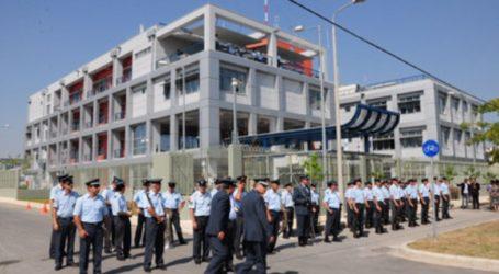 Ένωση Αξιωματικών ΕΛΑΣ Λάρισας: «Ενημερωθήκαμε την τελευταία στιγμή για τη λήψη έκτακτων μέτρων οδικής ασφάλειας για το τριήμερο»