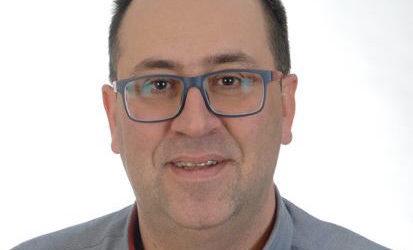 «Στο λεπτό» με τoν επιχειρηματία Απόστολο Νάσιο
