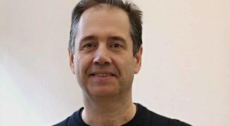 Γιάννης Σακκόπουλος: Η απόφαση Βασιλειάδη αδικεί κατάφωρα Ολυμπιακό και Νίκη