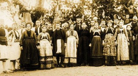 Η παράδοση διδάσκει ήθος – Γράφει ο Αθανάσιος Κωτούλας