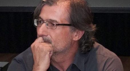 «Στο λεπτό» με τoν ψυχολόγο Μάνο Ζαχαριουδάκη