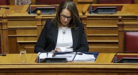 Παράταση έως τις 22/04 για τις δηλώσεις παρακρατούμενου φόρου