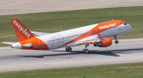 Πετάξτε φθηνά από Νέα Αγχίαλο – Το πρόγραμμα των πτήσεων από τον Απρίλιο του 2019