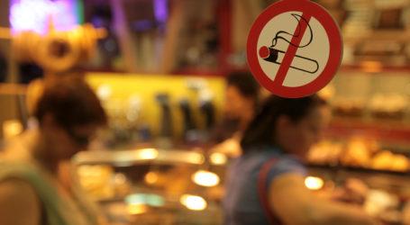 Μεγάλωσε η λίστα με τα «άκαπνα» μαγαζιά του Βόλου – Που τρως και πίνεις χωρίς τσιγάρο