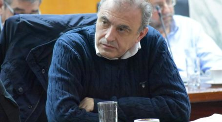 Απάντηση Δεληγιάννη στον Σύλλογο Εκπαιδευτικών Π.Ε. για τη δράση του Πανεπιστημίου των Πολιτών