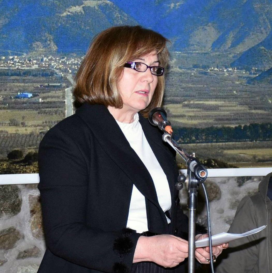 Παρουσιάστηκαν οι πρώτοι υποψήφιοι της Λαϊκής Συσπείρωσης για τον Δήμο Τεμπών (ονόματα)