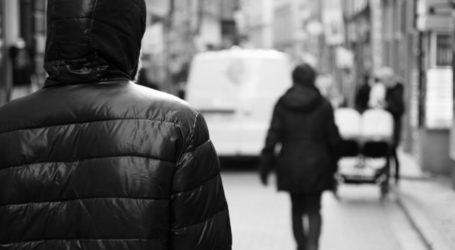 45χρονος ερωτεύθηκε 19χρονη και έγινε η σκιά της – Άναυδοι οι αστυνομικοί του Βόλου