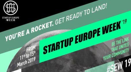 Ανοιχτή εκδήλωση για Startups διοργανώνεται στη Λάρισα