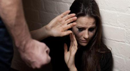 «Νταής» Βολιώτης έδειρε τη γυναίκα του και αναζητήται από την Αστυνομία