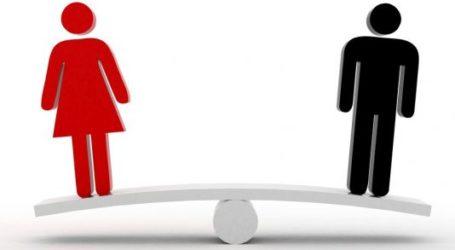 Ένωση Γυναικών Βόλου: Πρέπει να τιμούμε τους αγώνες των πρωτοπόρων γυναικών